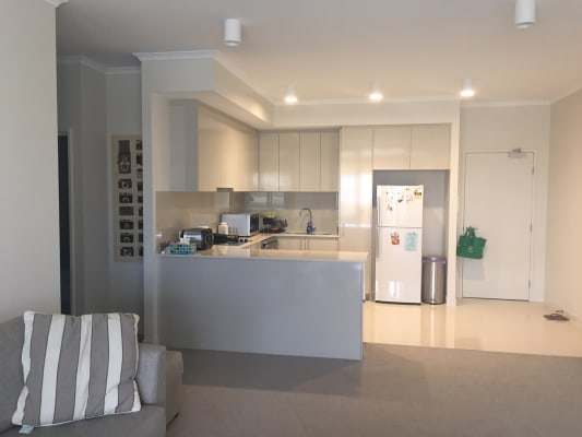$220, Flatshare, 2 bathrooms, Lord Street, Perth WA 6000