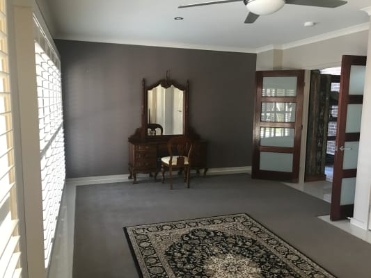 $170, Share-house, 5 bathrooms, Saint Ives Court, Redland Bay QLD 4165