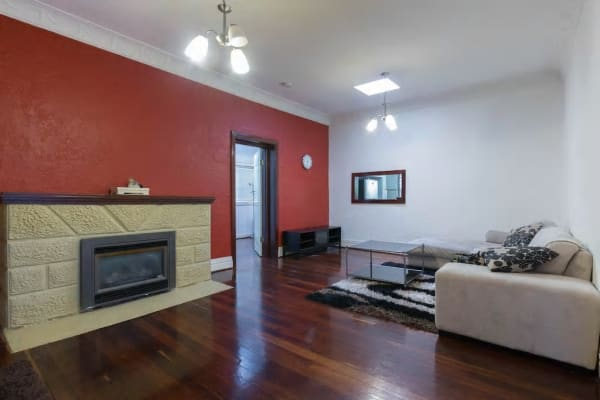 $165-200, Share-house, 3 rooms, Acton Avenue, Bentley WA 6102, Acton Avenue, Bentley WA 6102