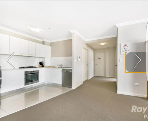 $260, Flatshare, 2 bathrooms, Albert Street, North Parramatta NSW 2151