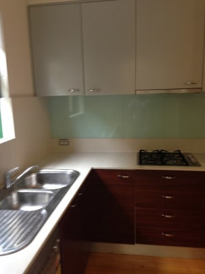 $250, Share-house, 3 bathrooms, Jarrett Street, Leichhardt NSW 2040