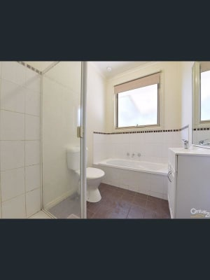 $220, Share-house, 4 bathrooms, Wellington Road, Clayton VIC 3168