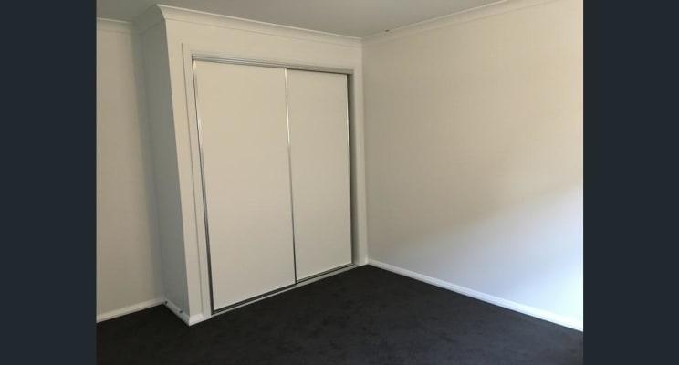 $115, Share-house, 4 bathrooms, Greta Drive, Hamilton Valley NSW 2641