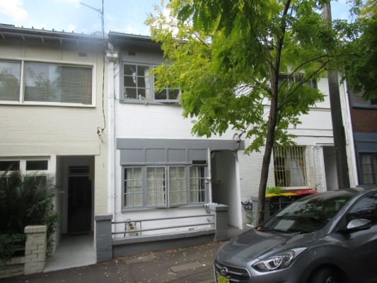 $350, Share-house, 6 bathrooms, Womerah Avenue, Darlinghurst NSW 2010