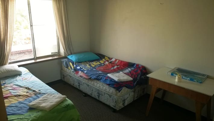 $160, Share-house, 2 bathrooms, Jeffcott Street, North Adelaide SA 5006