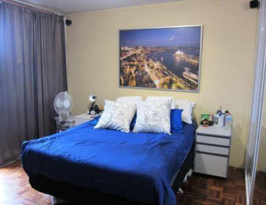 $280, Flatshare, 2 bathrooms, Bronte Road, Bronte NSW 2024