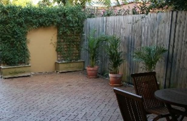 $260, Share-house, 4 bathrooms, Liberty Street, Enmore NSW 2042
