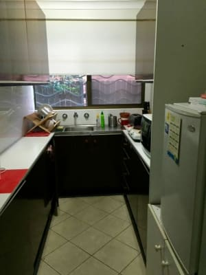 $250, Share-house, 2 bathrooms, Middle Street, Kingsford NSW 2032