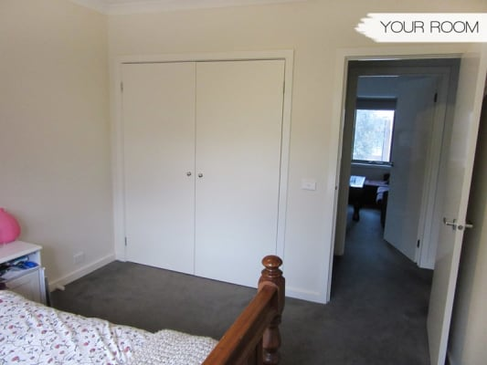 $250, Share-house, 3 bathrooms, Wantirna Road, Wantirna VIC 3152