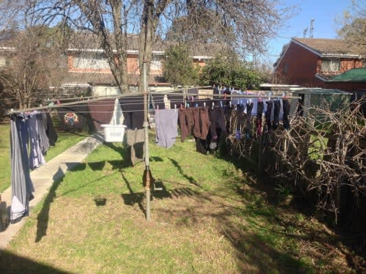$200, Share-house, 4 bathrooms, Walnut Street, Carnegie VIC 3163