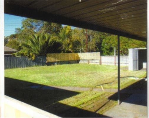 $132, Share-house, 3 bathrooms, Randall Street, Bedford Park SA 5042
