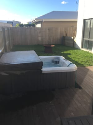 $185, Share-house, 4 bathrooms, Osage Street, Caloundra West QLD 4551