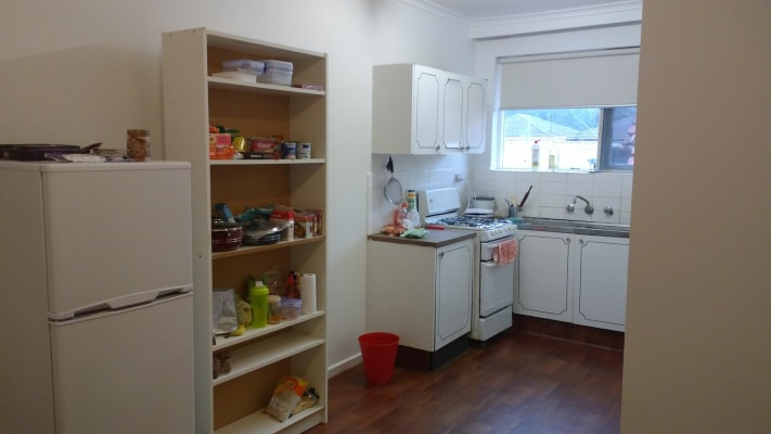 $184, Flatshare, 2 bathrooms, Blackwood Street, Carnegie VIC 3163
