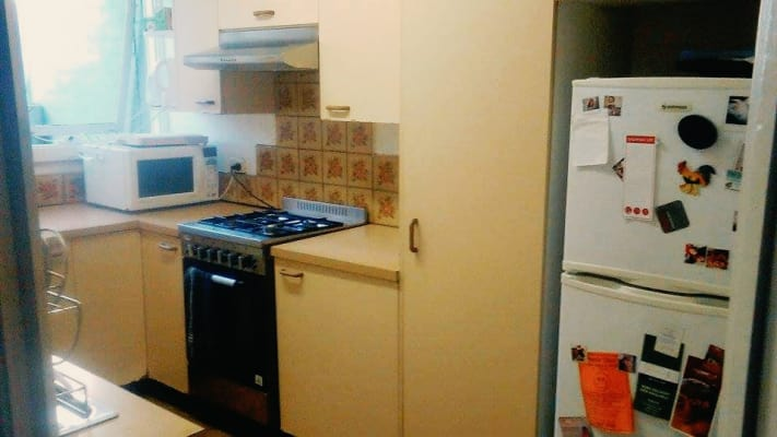 $240, Share-house, 3 bathrooms, Palermo Street, South Yarra VIC 3141