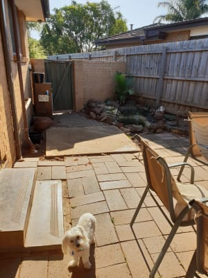 $200, Share-house, 3 bathrooms, Tern Court, Melton VIC 3337