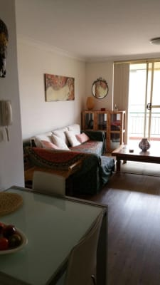 $330, Flatshare, 3 bathrooms, Mount Street, Coogee NSW 2034
