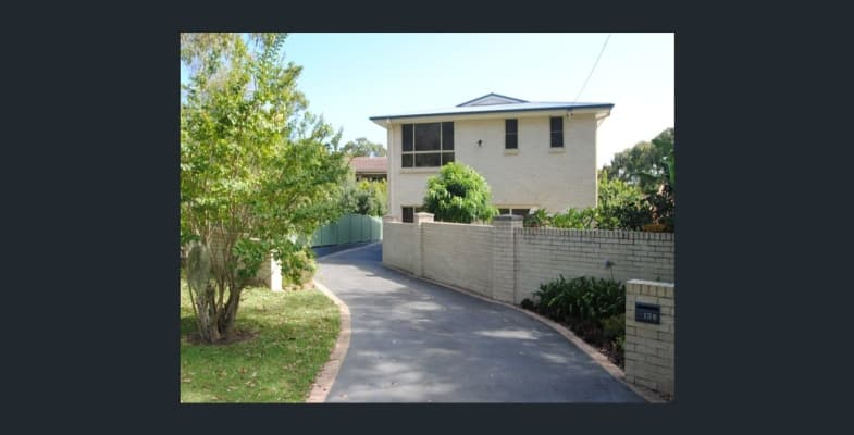$160, Share-house, 4 bathrooms, Buff Point Avenue, Buff Point NSW 2262