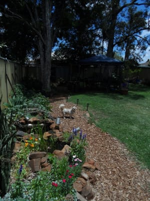$140, Share-house, 3 bathrooms, Lendrum Street, Newtown QLD 4305