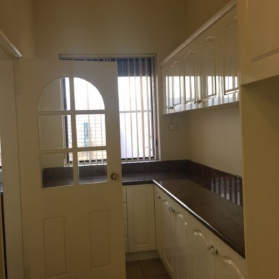 $200-320, Share-house, 2 rooms, Turon Avenue, Kingsgrove NSW 2208, Turon Avenue, Kingsgrove NSW 2208