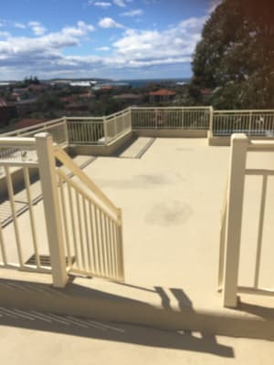 $305, Flatshare, 2 bathrooms, Seaview Street, Cronulla NSW 2230