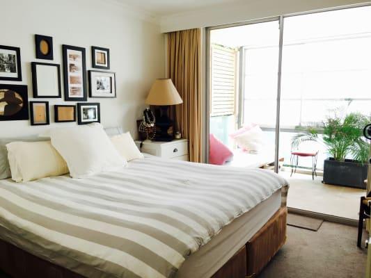 $500, Flatshare, 2 bathrooms, Rockley St, Bondi Beach NSW 2026