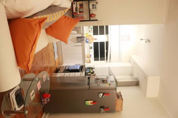 $600, Whole-property, 2 bathrooms, Kidman Street, Coogee NSW 2034