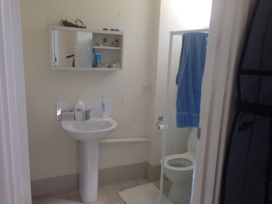 $150, Flatshare, 2 bathrooms, Elliott Road, Scarborough WA 6019