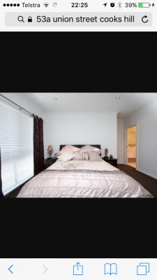 $250, Share-house, 3 bathrooms, Union Street, Cooks Hill NSW 2300