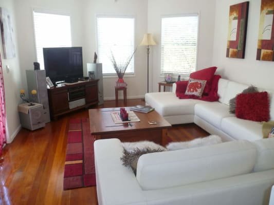 $150, Share-house, 3 bathrooms, Seashore Street, Marcoola QLD 4564