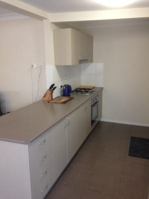 $170, Share-house, 4 bathrooms, Bell Street, Kangaroo Point QLD 4169