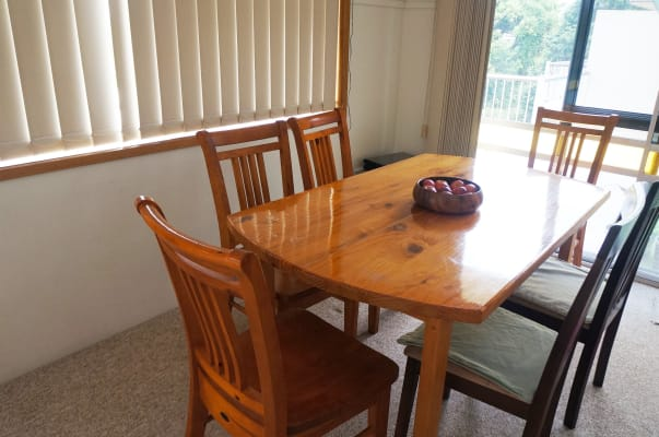 $140, Flatshare, 3 bathrooms, Gallagher Drive, Lismore NSW 2480
