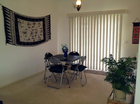 $155, Share-house, 3 bathrooms, Foam Court, Torquay VIC 3228