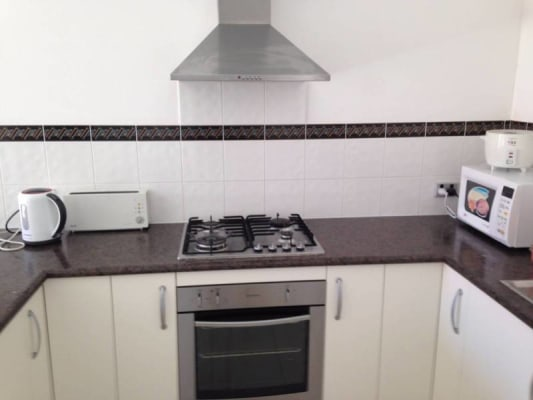$150-165, Share-house, 2 rooms, South Street, Kardinya WA 6163, South Street, Kardinya WA 6163