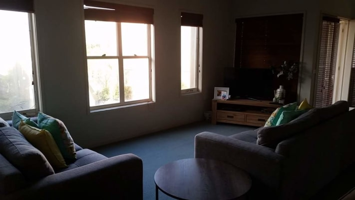 $282, Share-house, 2 bathrooms, Newman Street, Kensington VIC 3031