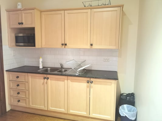 $210, Share-house, 2 bathrooms, South Street, Strathfield NSW 2135