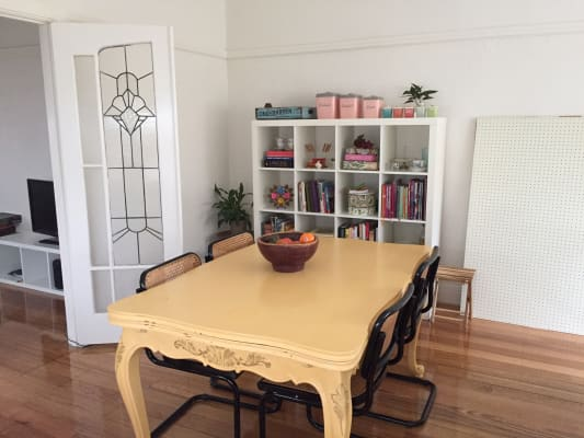 $183, Share-house, 3 bathrooms, Queen Street, Coburg VIC 3058