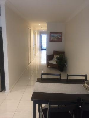 $190, Share-house, 3 bathrooms, Scott Street, Carrington NSW 2294