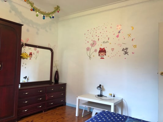 $170, Share-house, 3 bathrooms, Corrimal Street, Wollongong NSW 2500