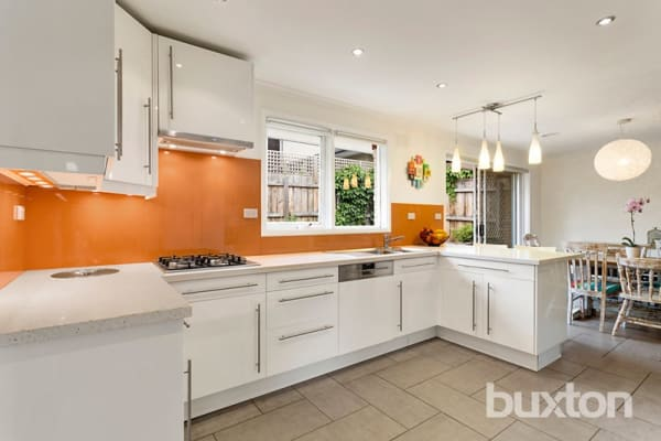 $250, Share-house, 3 bathrooms, Tulip Grove, Cheltenham VIC 3192