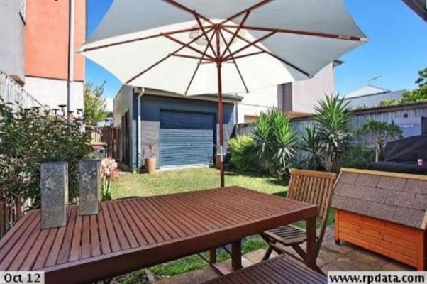 $220, Share-house, 3 bathrooms, The Lane, Wickham NSW 2293