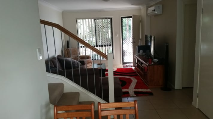 $120, Share-house, 3 bathrooms, Diane Court, Calamvale QLD 4116