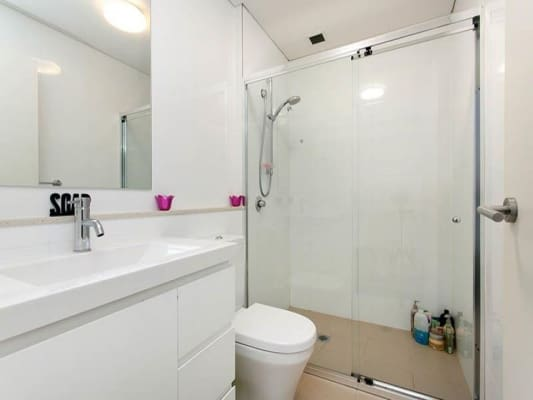 $260, Flatshare, 3 bathrooms, Kensington Street, Kogarah NSW 2217
