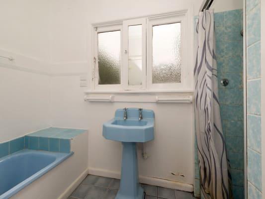 $195, Share-house, 6 bathrooms, Glengarry Avenue, Burwood VIC 3125