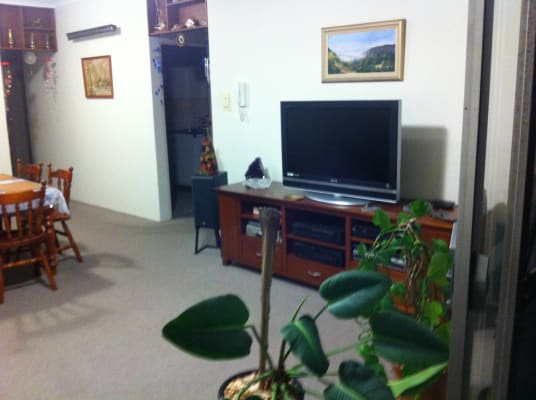 $270, Flatshare, 3 bathrooms, Nielsen Avenue, Carlton NSW 2218
