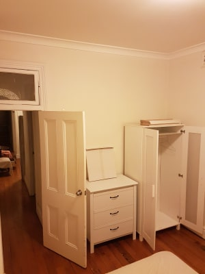 $280, Flatshare, 3 bathrooms, King Street, Newtown NSW 2042