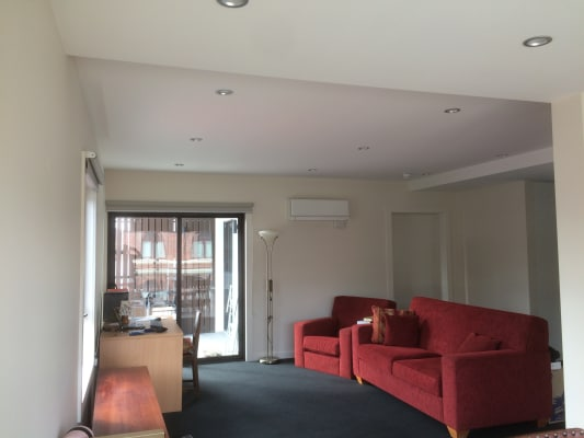 $285, Flatshare, 2 bathrooms, Collins Street, Hobart TAS 7000