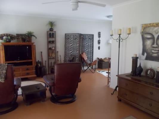 $200, Share-house, 3 bathrooms, Saint Helena Street, Little Mountain QLD 4551
