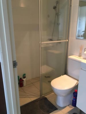 $150, Share-house, 3 bathrooms, Locke Street, Southport QLD 4215