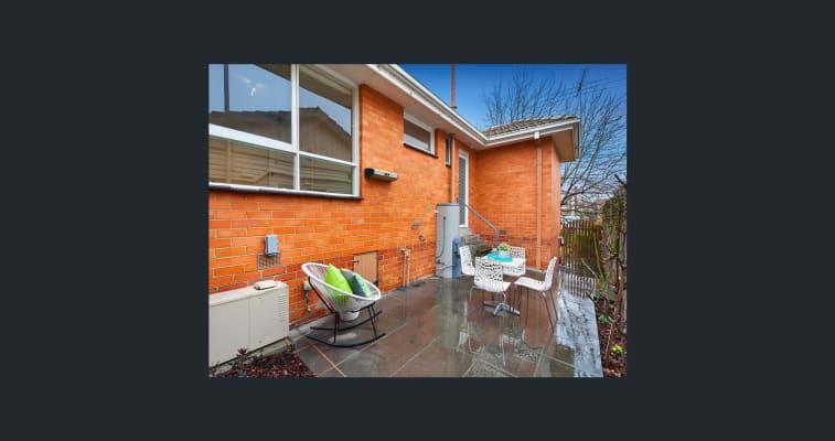 $200, Flatshare, 2 bathrooms, Ross Street, Surrey Hills VIC 3127