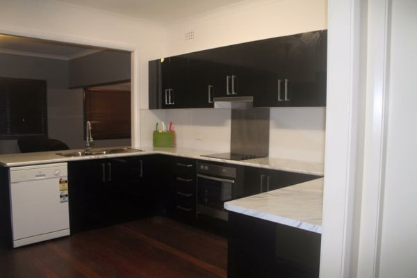 $175, Share-house, 3 bathrooms, North Street , Lismore NSW 2480
